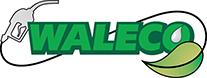 Waleco Oil