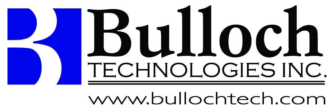 bulloch_logo