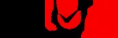 logo1(2)